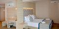 Viešbutis ROYAL GRAND HOTEL & SPA #5