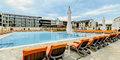 Viešbutis TOPOLA SKIES RESORT & AQUAPARK #4