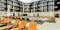 Viešbutis TOPOLA SKIES #5