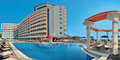 Viešbutis ASTERA & SPA #2