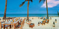 Отель BLUEBAY BEACH RESORT & SPA #4