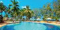 Отель BLUEBAY BEACH RESORT & SPA #5