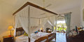 Viešbutis BLUEBAY BEACH RESORT & SPA #6