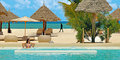 Viešbutis GOLD ZANZIBAR BEACH HOUSE & SPA #6