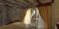 Viešbutis KILINDINI RESORT & SPA #4