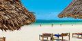 Viešbutis KIWENGWA BEACH RESORT #3