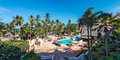 Viešbutis DIAMONDS MAPENZI BEACH CLUB #1
