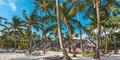 Viešbutis DIAMONDS MAPENZI BEACH CLUB #2
