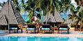 Viešbutis NEPTUNE PWANI BEACH RESORT & SPA #2