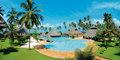 Отель NEPTUNE PWANI BEACH RESORT & SPA #4