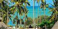 Отель NEPTUNE PWANI BEACH RESORT & SPA #5