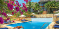 Viešbutis SULTAN SANDS ISLAND RESORT - BAOBAB VILLAGE ADULTS ONLY CLUB #1