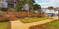 Viešbutis SULTAN SANDS ISLAND RESORT - BAOBAB VILLAGE ADULTS ONLY CLUB #3