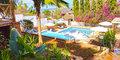 Viešbutis SULTAN SANDS ISLAND RESORT - BAOBAB VILLAGE ADULTS ONLY CLUB #4
