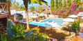 Viešbutis SULTAN SANDS ISLAND RESORT - BAOBAB VILLAGE ADULTS ONLY CLUB #4