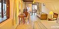 Viešbutis SULTAN SANDS ISLAND RESORT #5