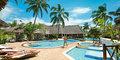 Viešbutis UROA BAY BEACH RESORT #1