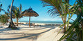 Отель UROA BAY BEACH RESORT #2