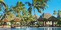 Viešbutis UROA BAY BEACH RESORT #3