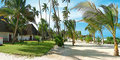Viešbutis UROA BAY BEACH RESORT #4