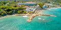 Viešbutis ALEXANDRA BEACH RESORT & SPA #1