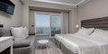 Viešbutis ALEXANDRA BEACH RESORT & SPA #5