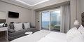 Viešbutis ALEXANDRA BEACH RESORT & SPA #6