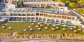 ViešbutisCAVO ORIENT BEACH HOTEL & SUITES #2