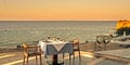 ViešbutisCAVO ORIENT BEACH HOTEL & SUITES #3