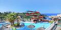 Отель ZANTE IMPERIAL BEACH #3