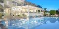 Viešbutis ZANTE PARK RESORT & SPA – BW PREMIER COLLECTION (Executive Section) #2