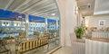 Viešbutis ZANTE PARK RESORT & SPA – BW PREMIER COLLECTION (Executive Section) #6