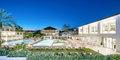 Viešbutis ZANTE PARK RESORT & SPA – BW PREMIER COLLECTION #1