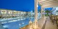 Viešbutis ZANTE PARK RESORT & SPA – BW PREMIER COLLECTION #4