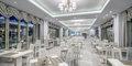 Отель ZANTE PARK RESORT & SPA - BW PREMIER COLLECTION #5