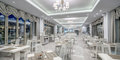 Viešbutis ZANTE PARK RESORT & SPA – BW PREMIER COLLECTION #5