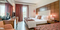 Viešbutis ZANTE PARK RESORT & SPA – BW PREMIER COLLECTION #6