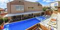 Viešbutis PORTO PLANOS BEACH #6