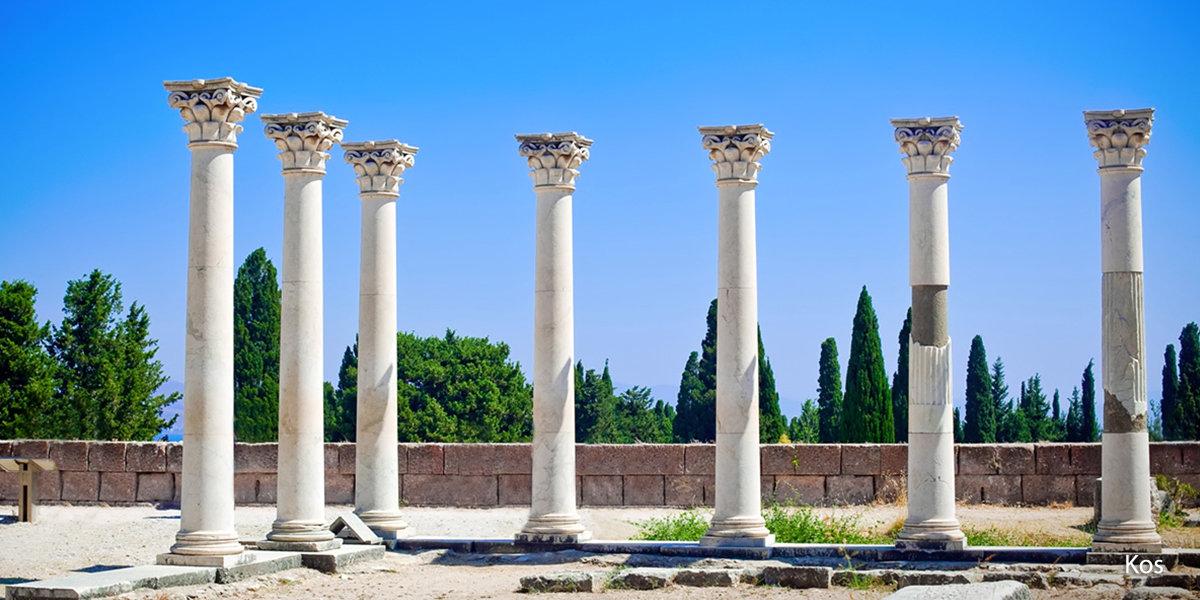 Hipokratas Efese