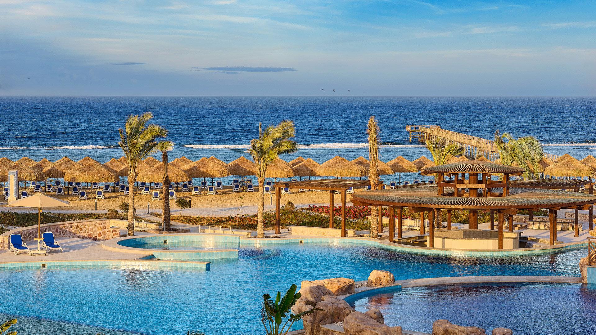 Hotel Lazuli