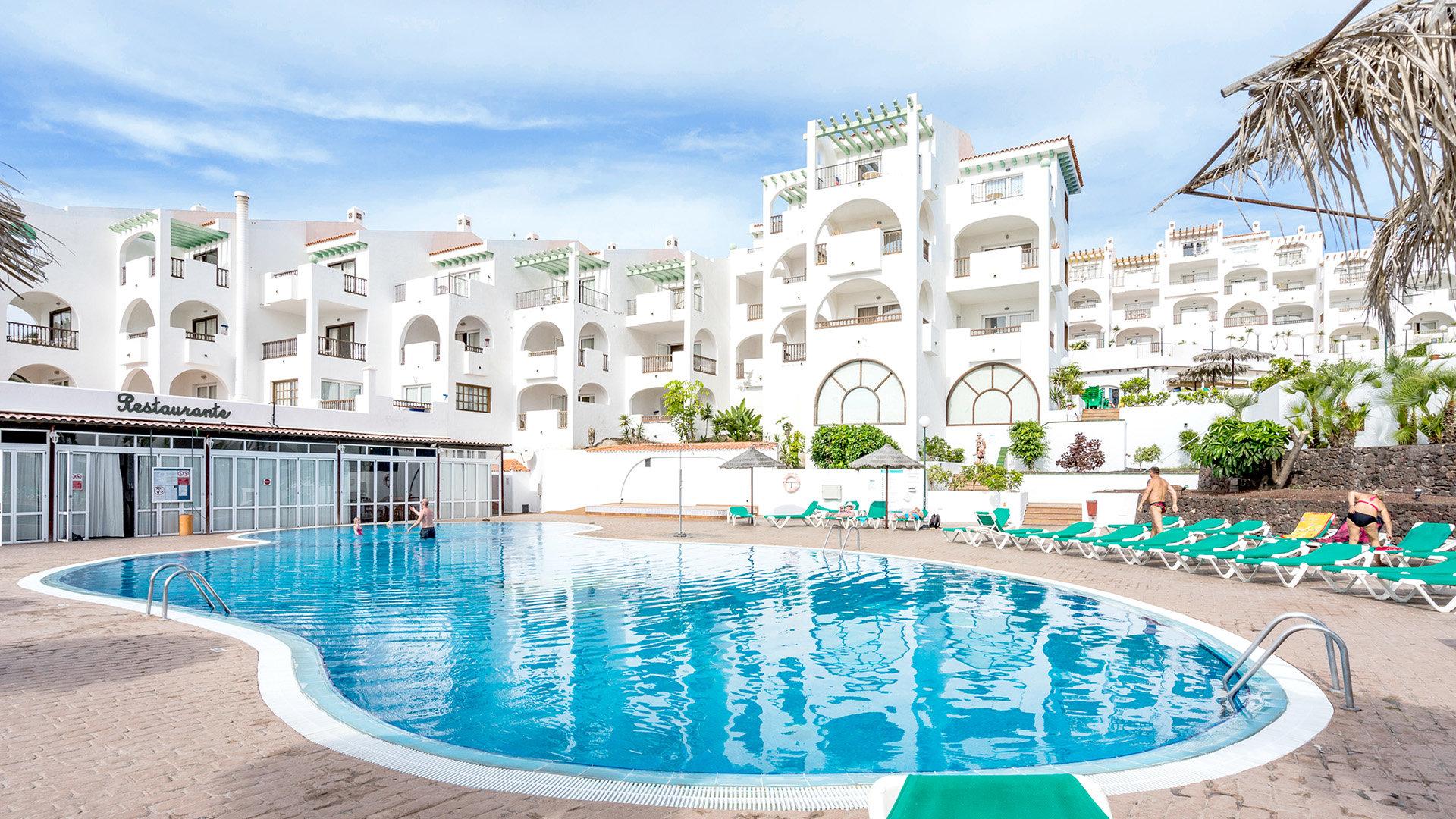 Viešbutis BLUE SEA CALLAO GARDEN