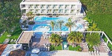 Viešbutis BG CABALLERO