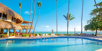 Viešbutis Impressive Resort & Spa