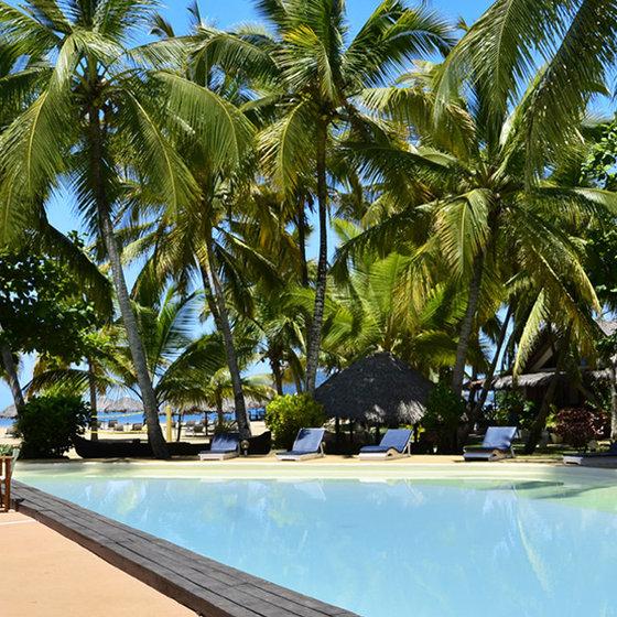 Ora In Sala.Viesbutis Orangea Bė Sala Poilsinės Atsiliepimai Itaka